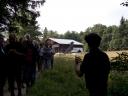 nahranici-grenznah-2013-016