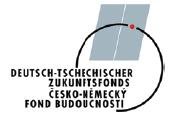 cesko-nemecky-fond-budoucnosti