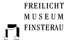 freilicht-museum-finsterau