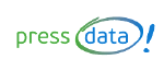 press-data